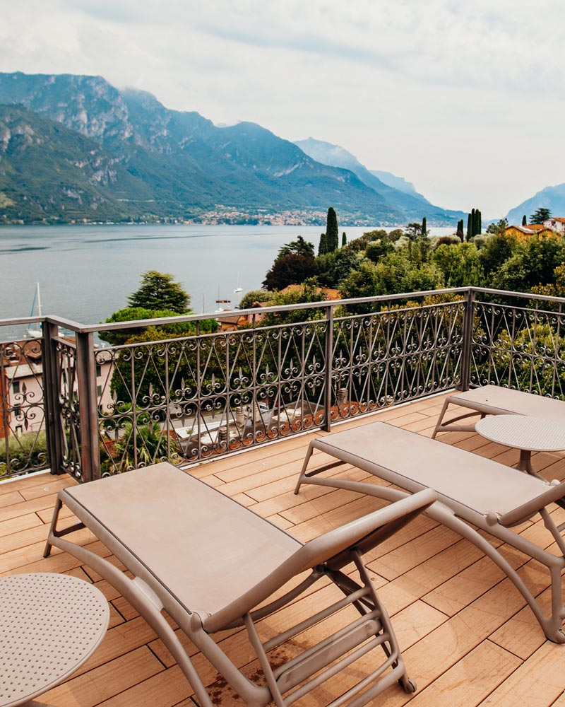lake-como-best-hotels