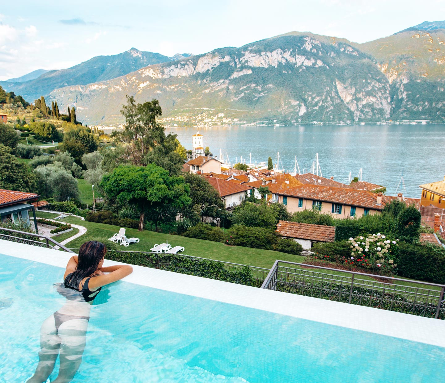 lake-como-hotels-belvedere-bellagio-pool-views