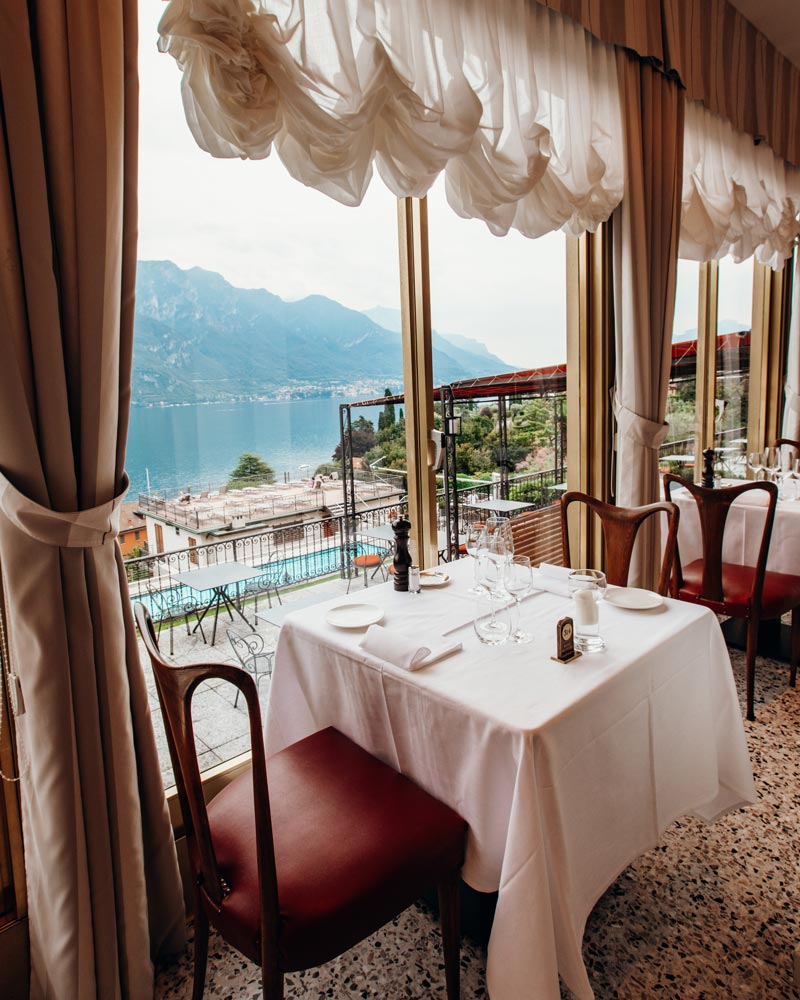 lake-como-hotels-belvedere-bellagio-restaurant1