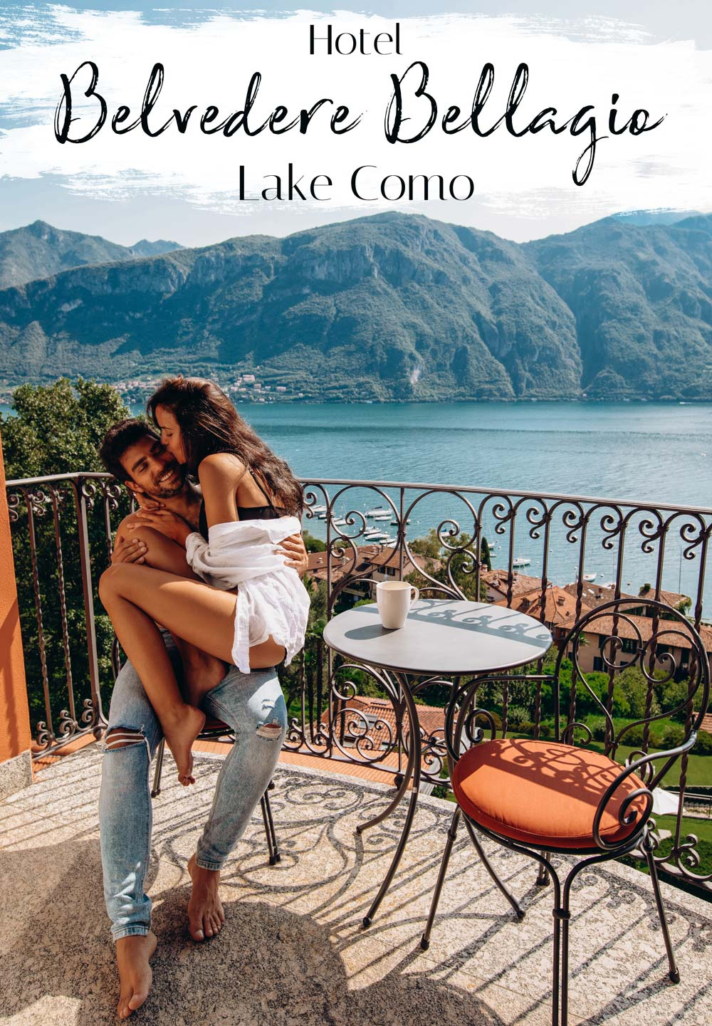 lake-como-hotels-belvedere-bellagio-review