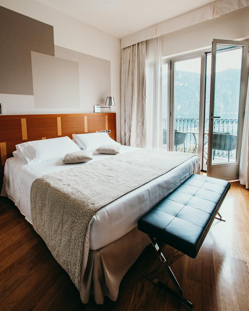 lake-como-hotels-rooms-view