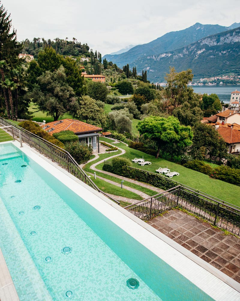 lake-como-hotels-with-lake-view-pool
