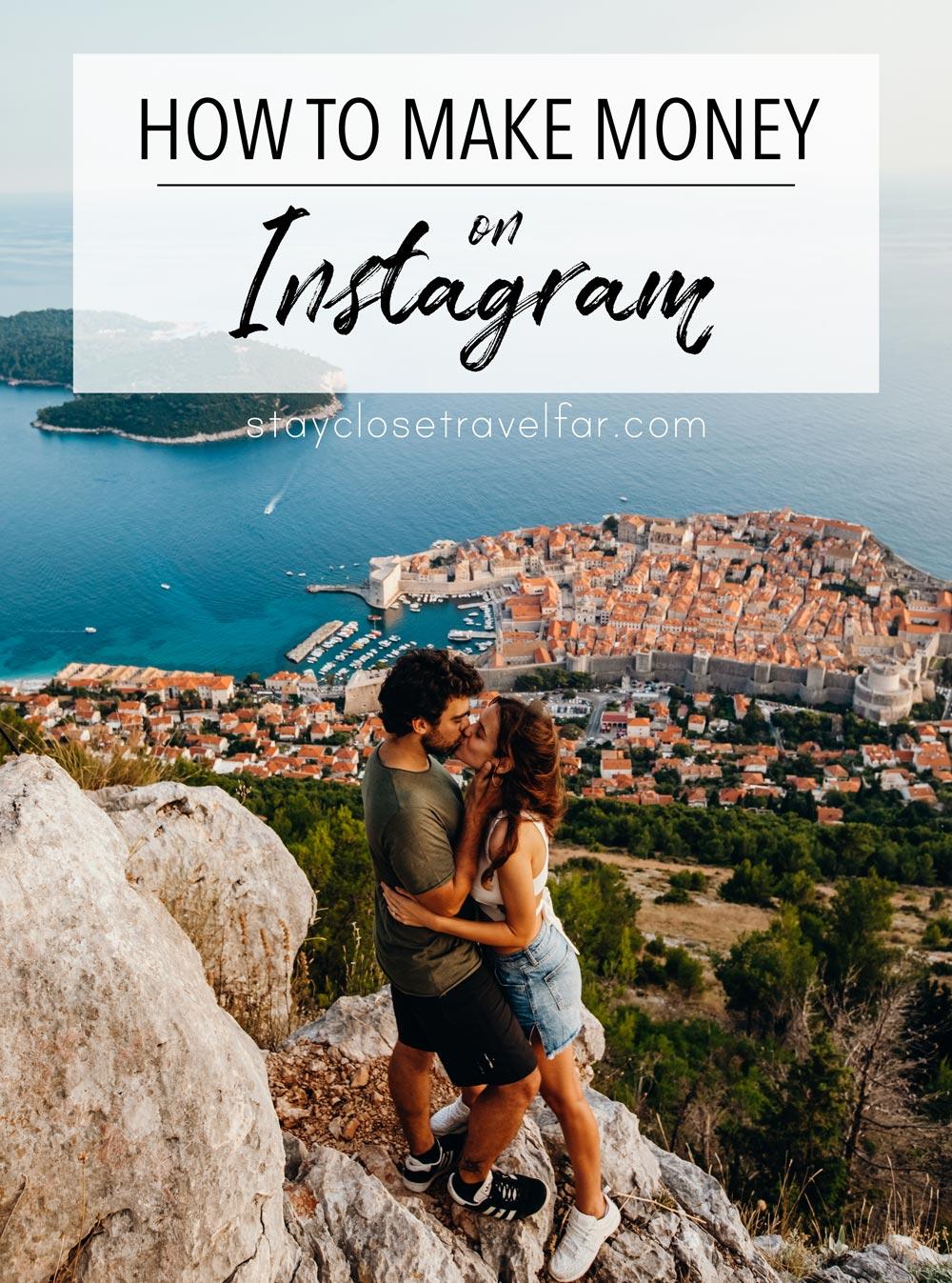 make-instagram-your-full-time-job