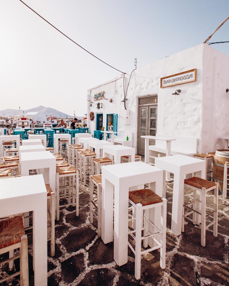 barbaroussa-paros-naoussa-greece