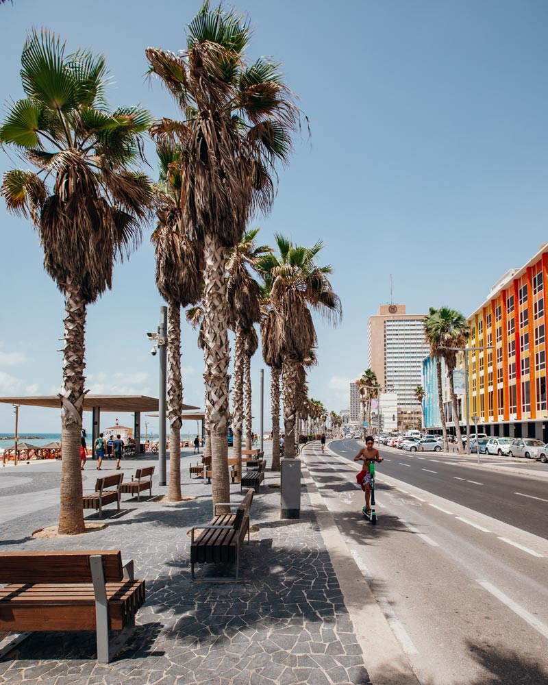 boardwalk-beach-tel-aviv-israel