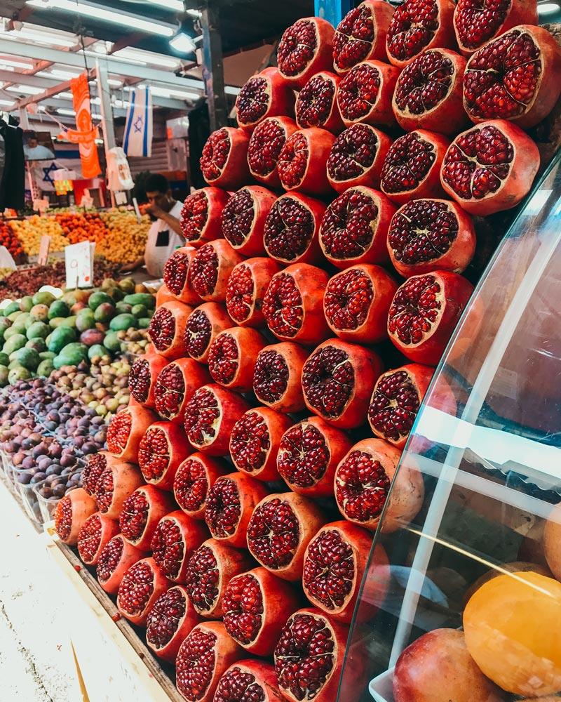 carmel-market-tel-aviv-guide-israel