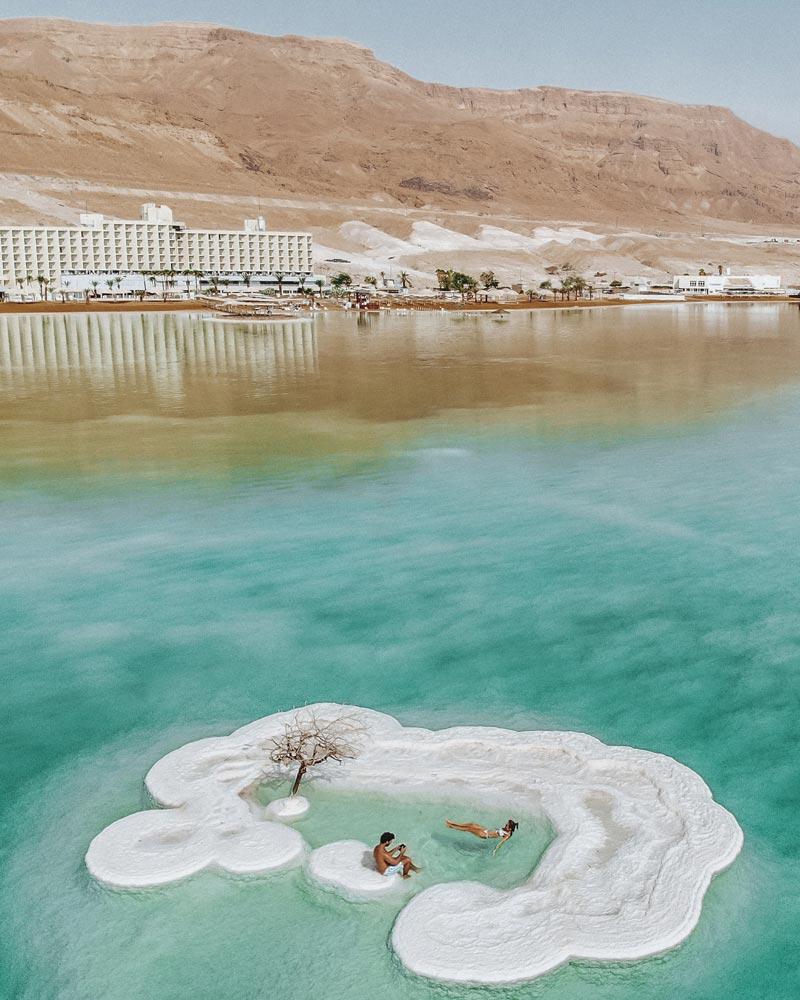 dead-sea-drone-photo-israel