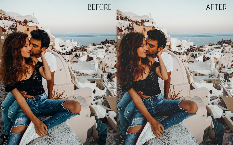 dust-overlays-photoshop-vintage