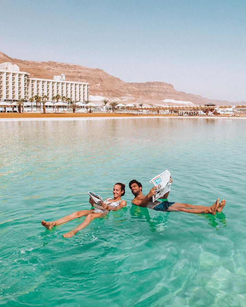 floating-on-water-dead-sea-israel