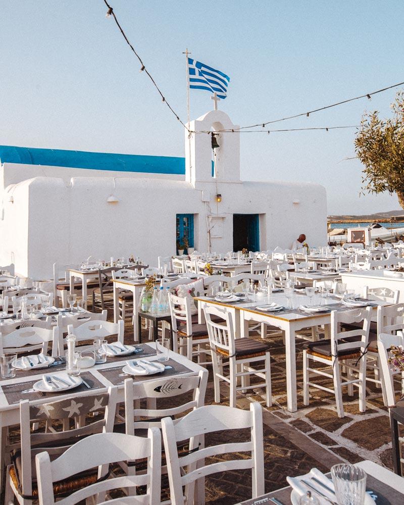 naoussa-paros-barbaroussa-restaurant