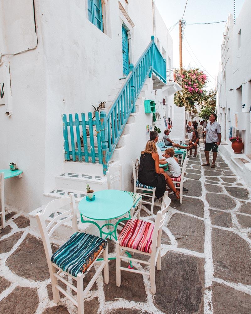 paros-island-greece-streets