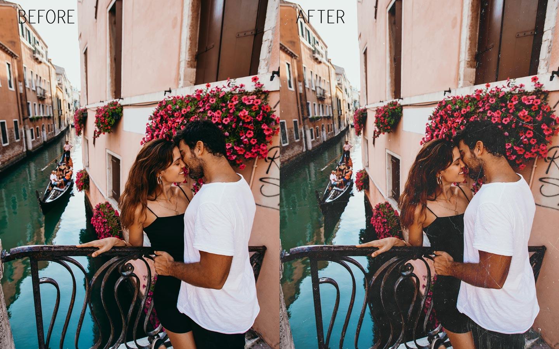 scratch-effect-photoshop-vintage