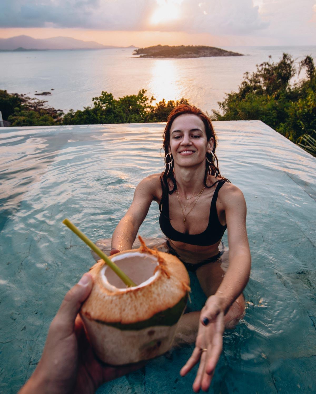 six-senses-koh-samui-pool-coconut-vacations