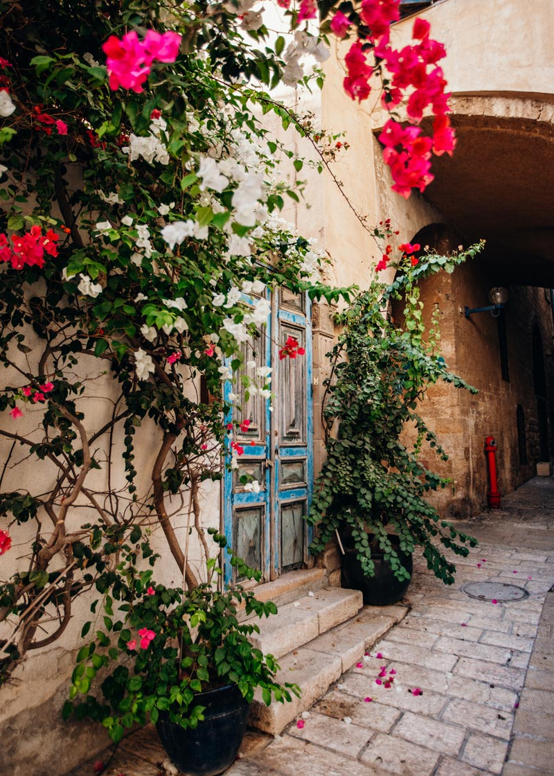 where-to-stay-in-tel-aviv-yafo-jaffa