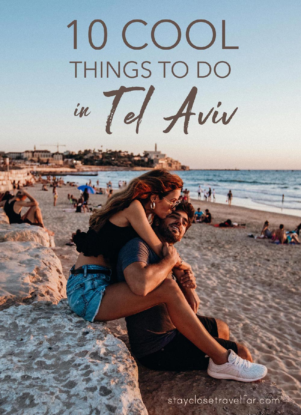 10-cool-things-to-do-in-tel-aviv