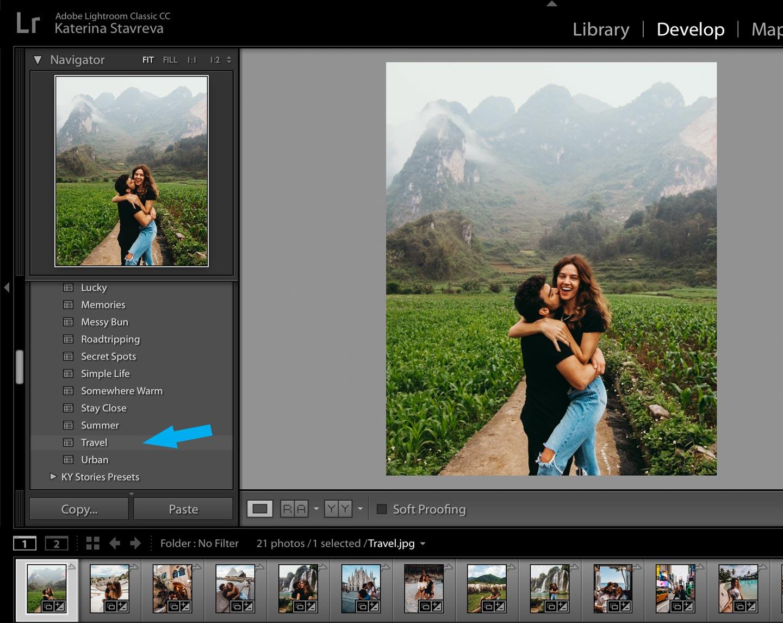 apply-edits-on-photos