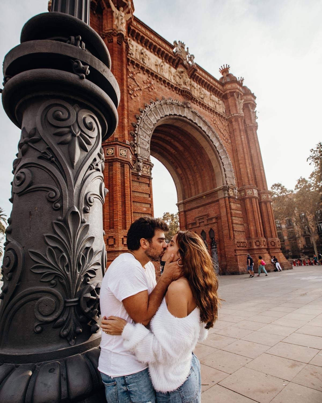 arc-de-triomf-barcelona