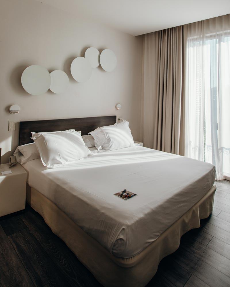 barcelona-hotel-spain-h10