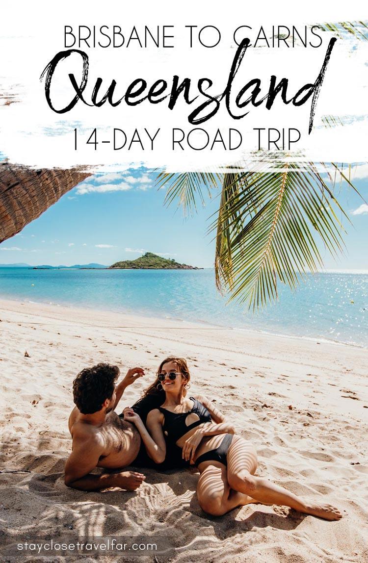 brisbane-cairns-queensland-roadtrip-itinerary-14day
