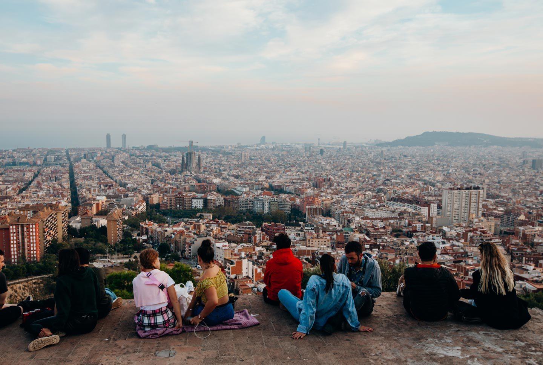 bunkers-el-carmel-barcelona-best-view