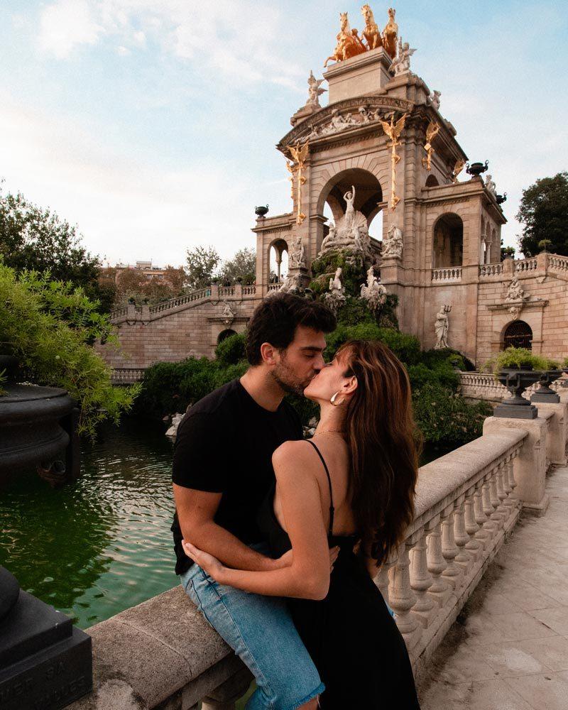 cascada-monumental-barcelona-fountain