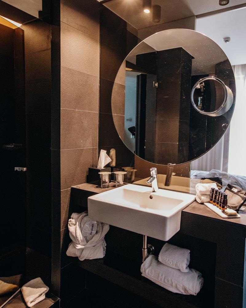 h10-port-vell-barcelona-hotel