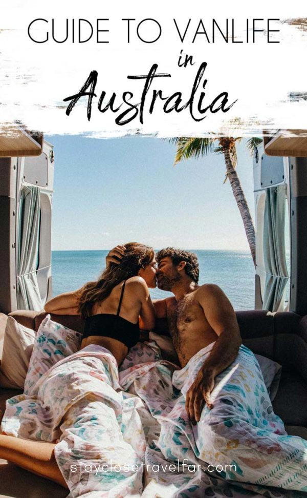 how-to-travel-vanlife-australia-guide-van