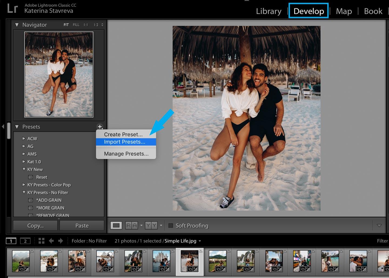 import-presets-lightroom-desktop