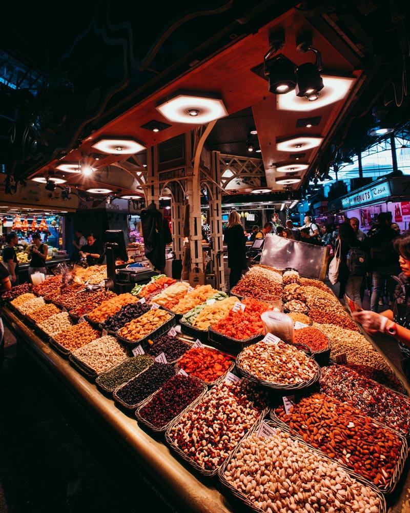 la-boqueria-market-barcelona-spain