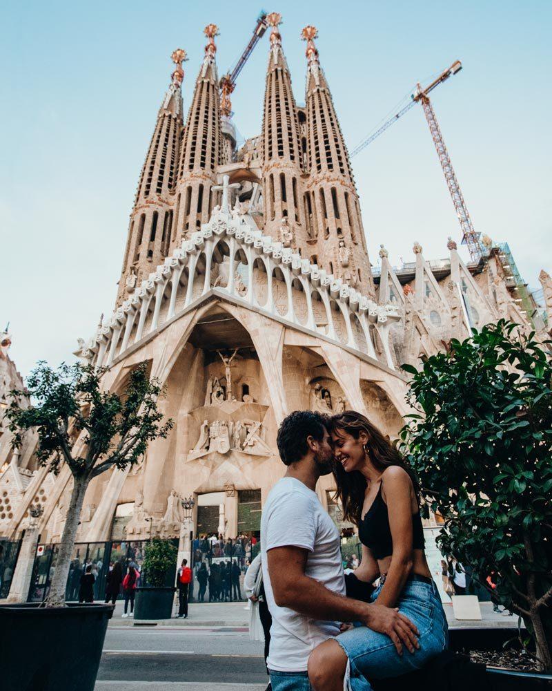 sagrada-familia-barcelona-things-to-do-