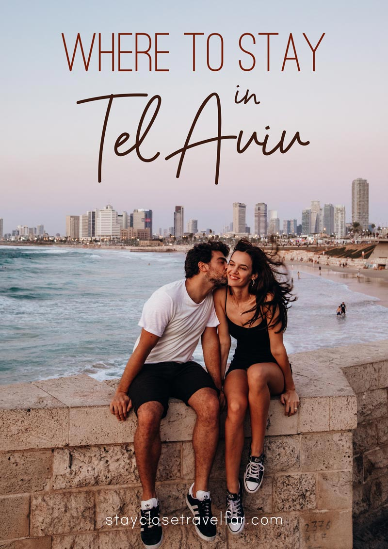 where-to-stay-in-tel-aviv-guide