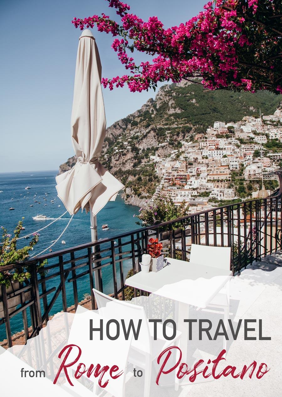 amalfi-coast-positano-guide