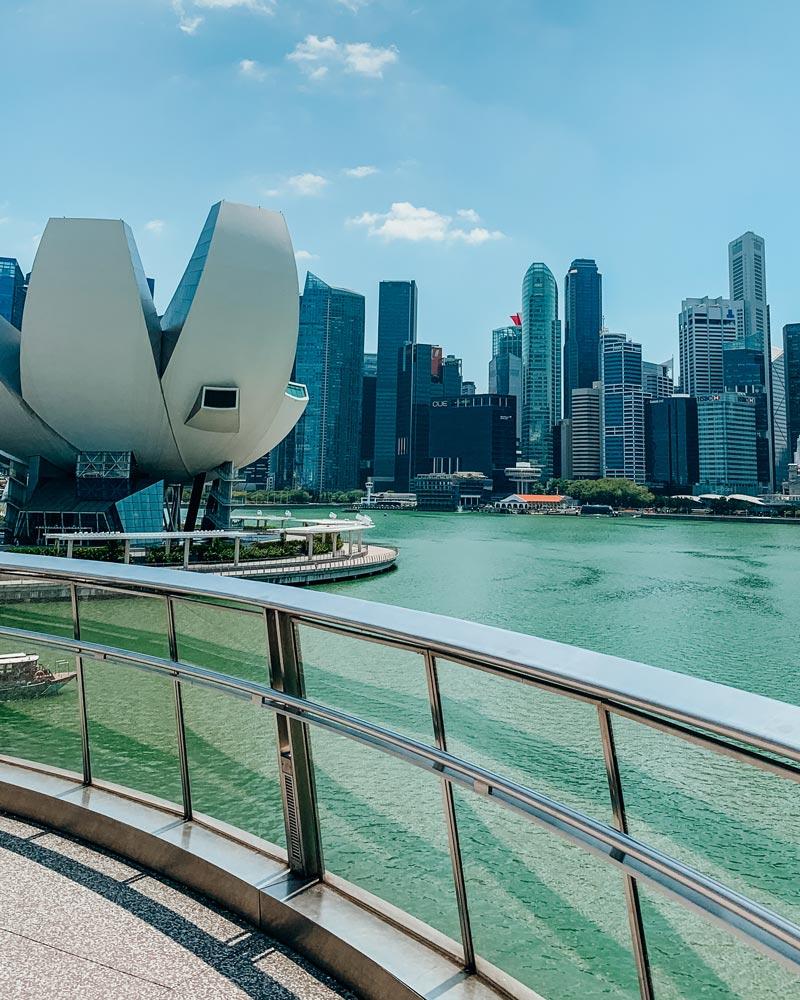artscience-museum-singapore-esplanade