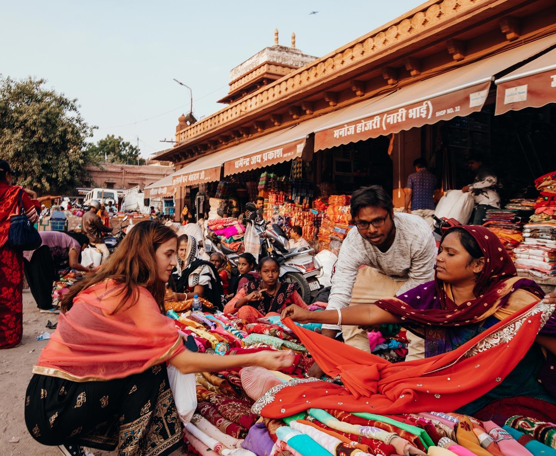 bargaining-india-markets-travel-tips