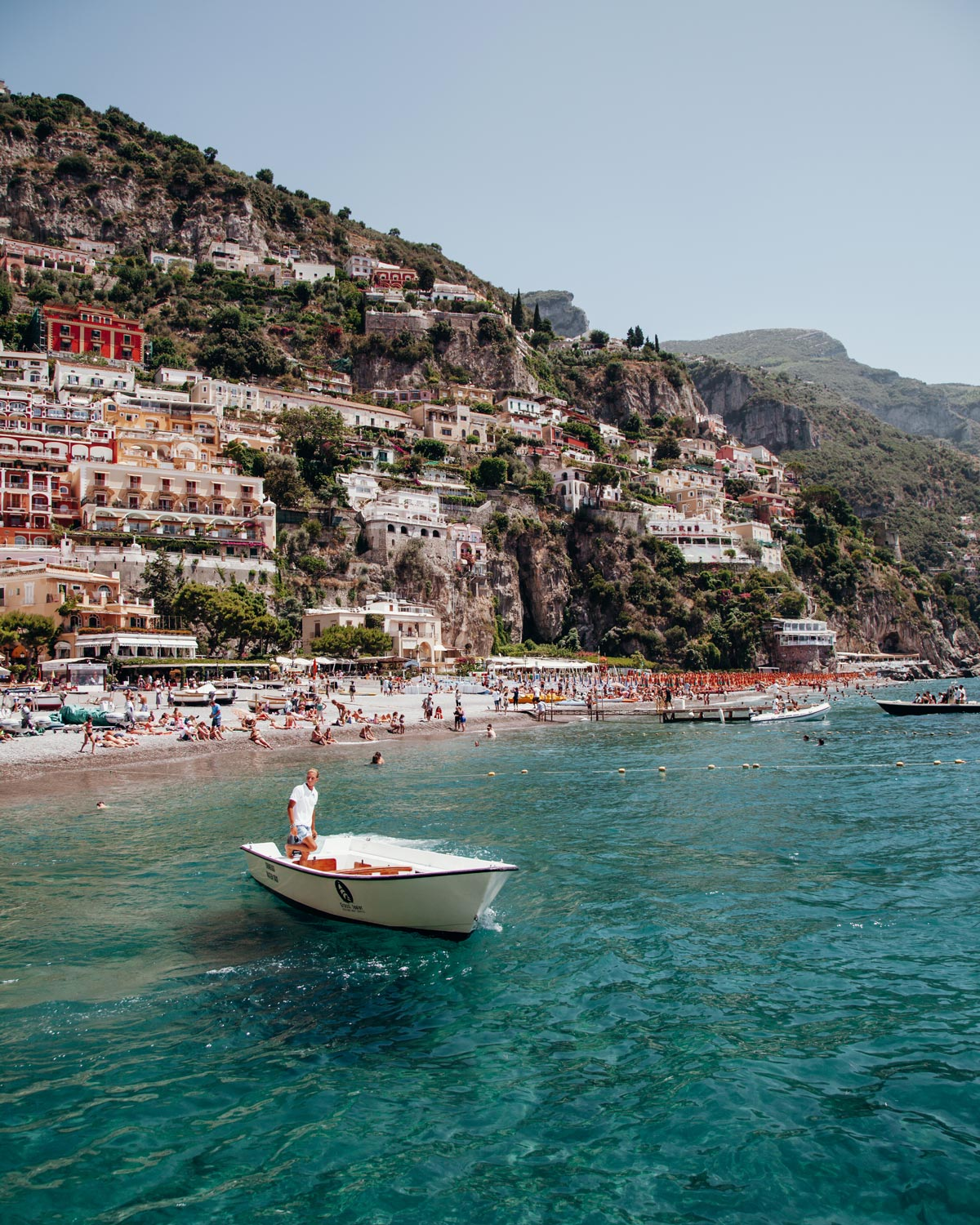 how-to-get-from-rome-to-positano