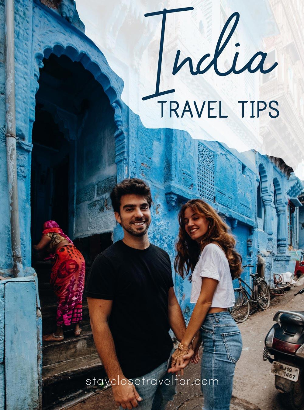 india-travel-tips-how-to-travel-jodhpur