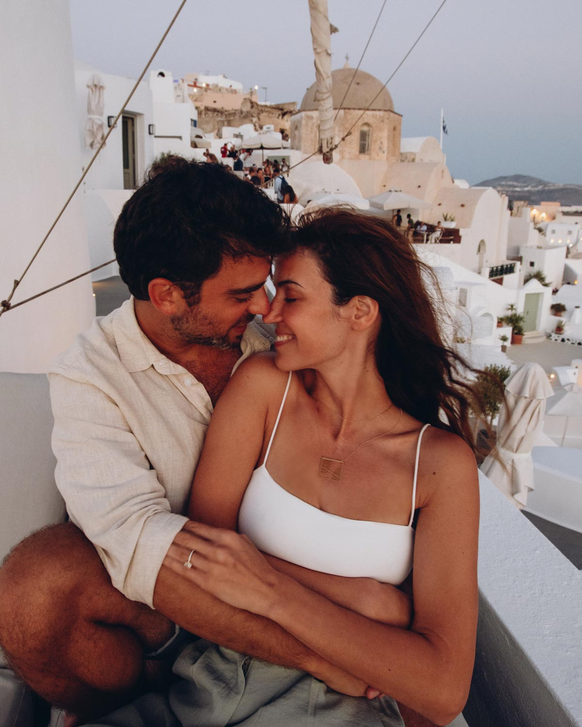 greece-best-cute-couple-pictures