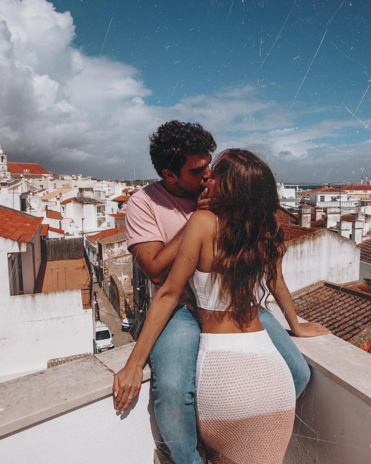 portugal-couple-photo-katerina-yinon