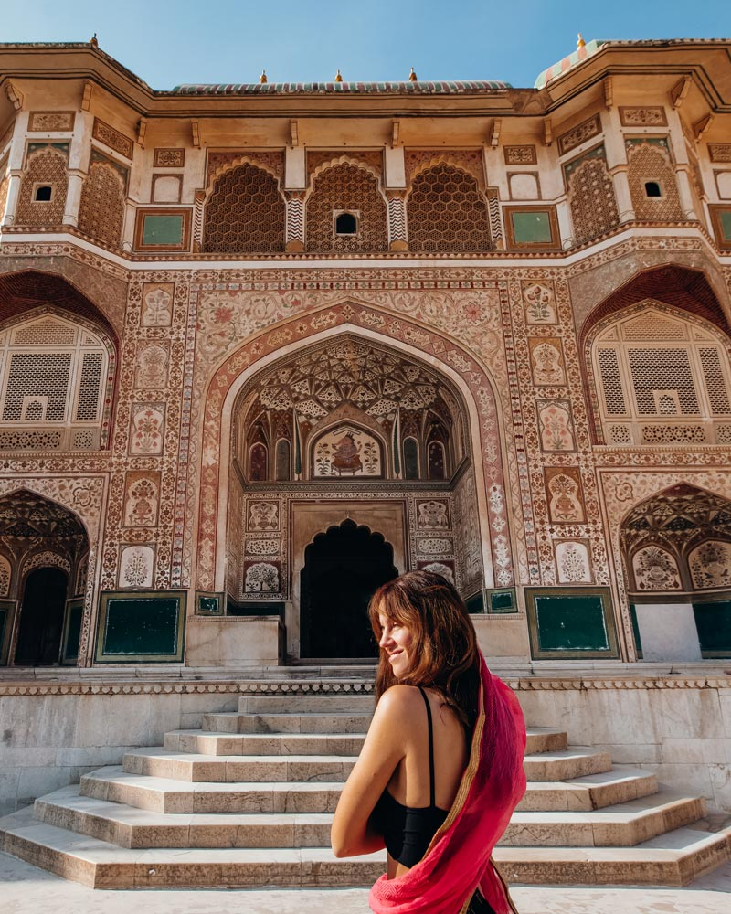 amber-fort-entrance-india-jaipur