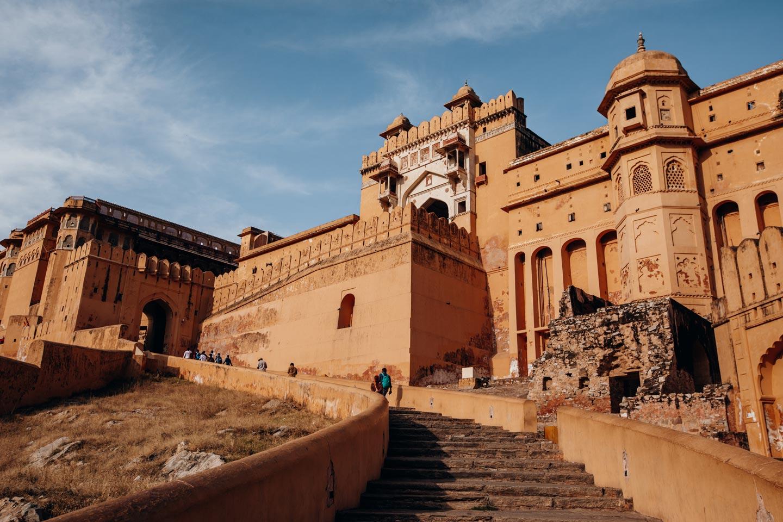 amber-fort-walls-jaipur