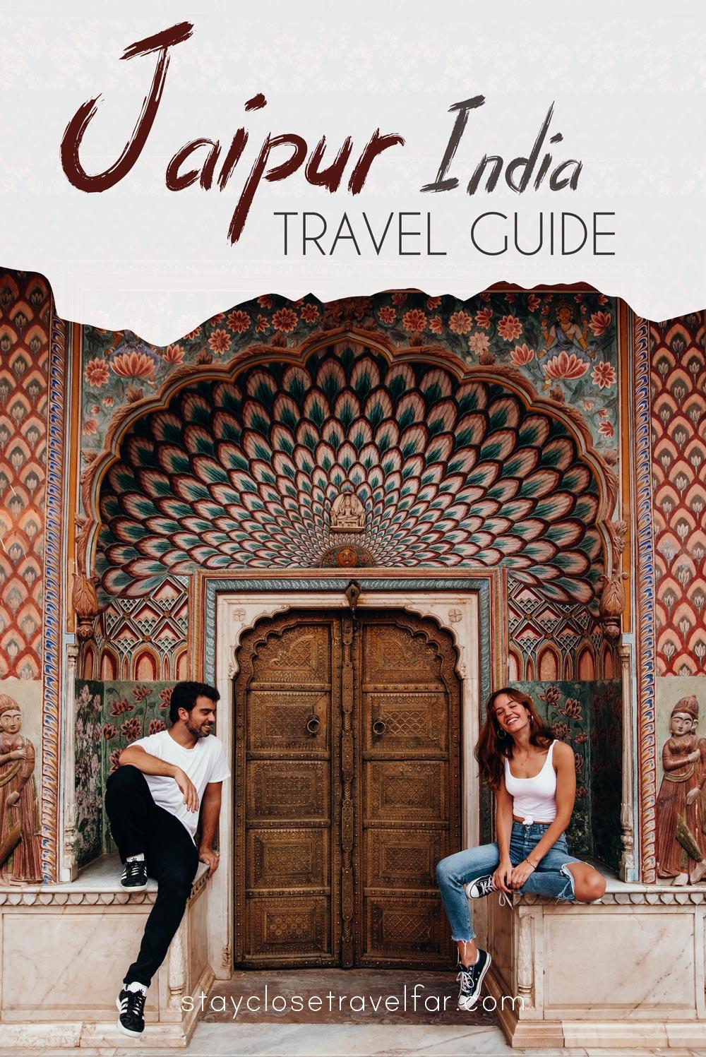 jaipur-india-travel-guide