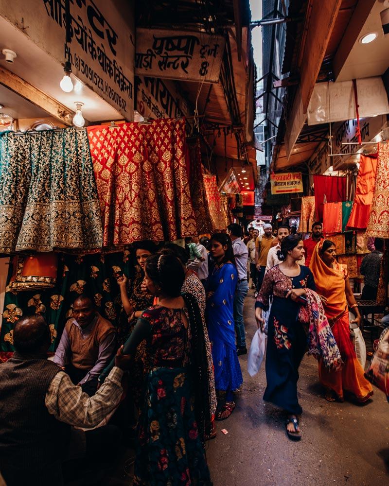 nehru-bazaar-jaipur-india