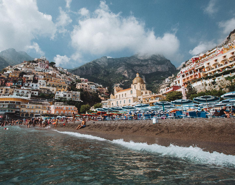 positano-italy-beach-view-amalfi