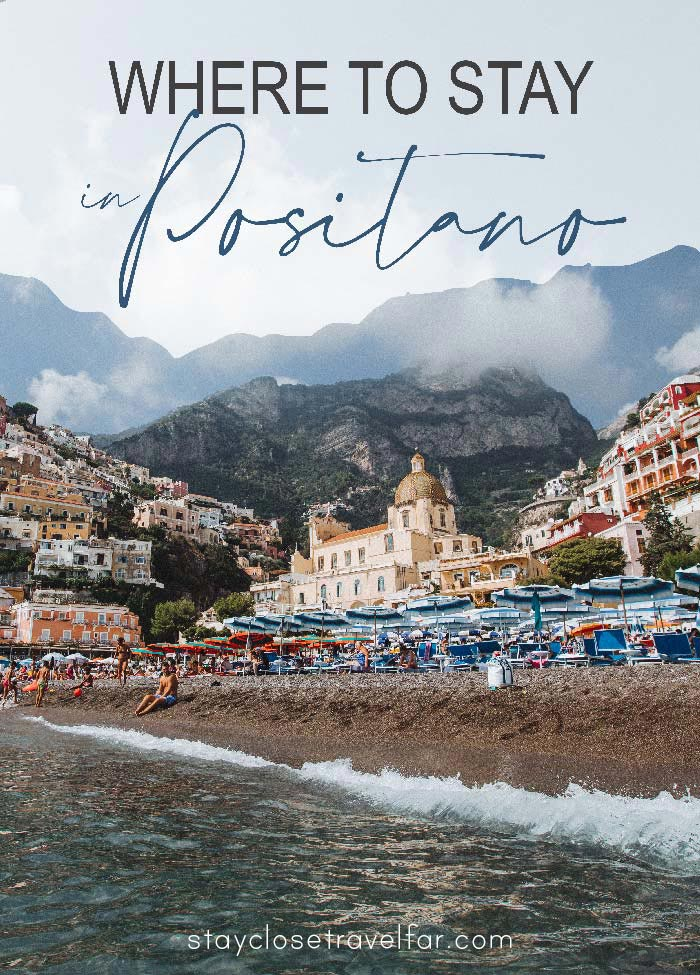 where-to-stay-in-positano
