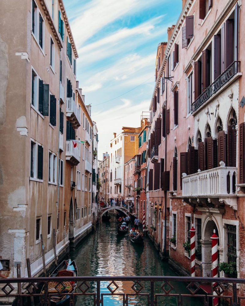 best-places-to-stay-in-venice-italy