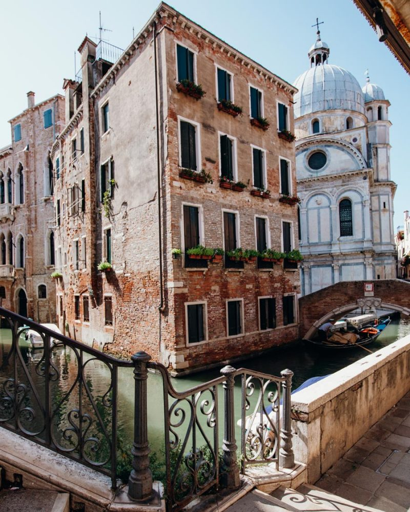 italy-venice-where-to-stay