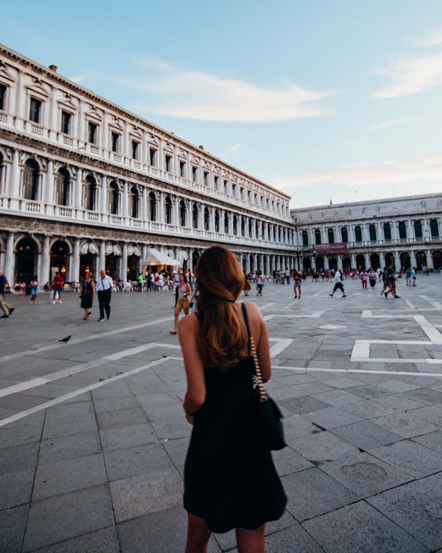 piazza-san-marco-venice-italy