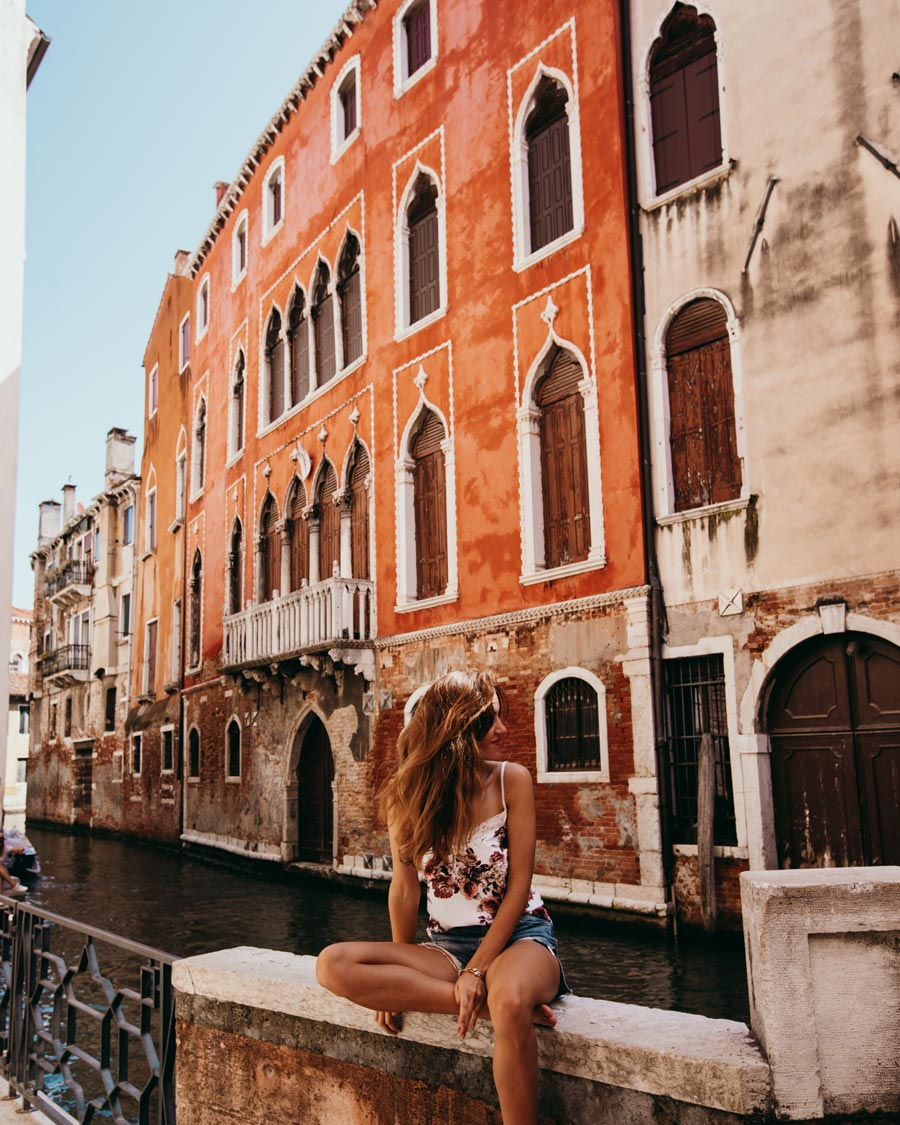 where-to-stay-venice-italy