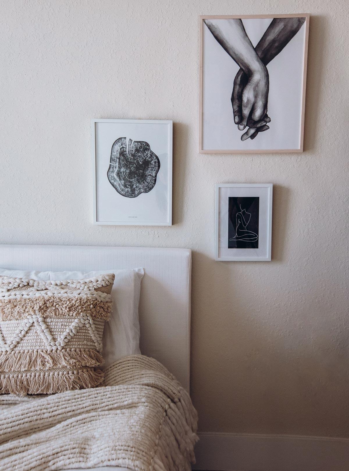 wall-art-print-frames-desenio