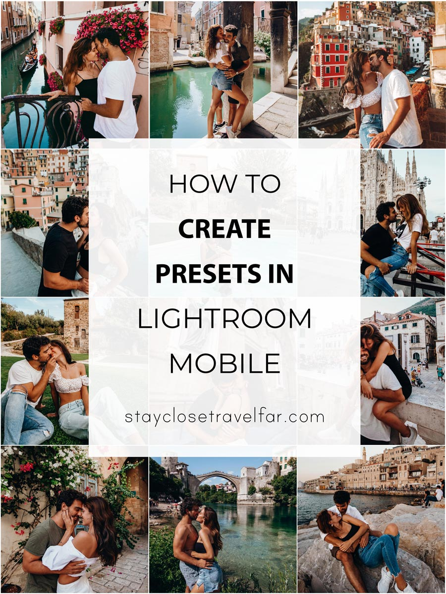 how-to-create-presets-in-lightroom-mobile